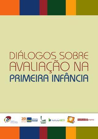 Empreendedorismo e Negócios de Impacto Social para a Primeira Infância by Fundação Maria Cecília Souto Vidigal - issuu