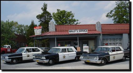 18 best mt airy nc images on pinterest north carolina for Mayberry motor inn mt airy nc