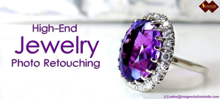 Jewelry Photo Retouching Services | High-End Jewelry Photo Editing | Jewelry Image Editing Jewelry Photo Retouching Services and Jewelry Photo Editing Services for Photographers. Outsource jewelry photo retouching service to Image Solutions India. Get jewelry image editing, jewelry image retouching, and jewelry image enhancement services at low prices.
