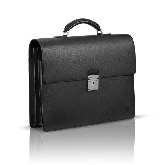 Borse uomo Prada Louis Vuitton: l#8217;eleganza del maschio!