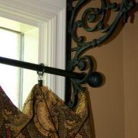 20-shelf-bracket-curtain-bracket