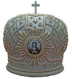Новые работы мастерской / Православие.Ru