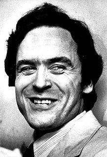 Theodore Robert Cowell A.K.A. Ted Bundy broke every rule on what a serial killer should look and act like.  He was attractive, smart, and had a future in politics. He was also one of the most prolific serial killers in U.S. history. Ted Bundy screamed his innocence until his death in the electric chair became imminent, then he tried to use his victims one more time - to keep himself alive. His plan failed and the world got a glimpse of the true evil inside him.