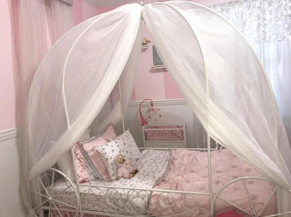 Hey, I found this really awesome Etsy listing at https://www.etsy.com/listing/562524558/twin-carriage-bed-curtains-custom-canopy