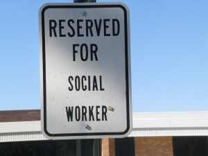 Taking the Social Work Licensure Exam - http://www.socialworkhelper.com/2014/06/18/taking-social-work-licensure-exam/?Social+Work+Helper