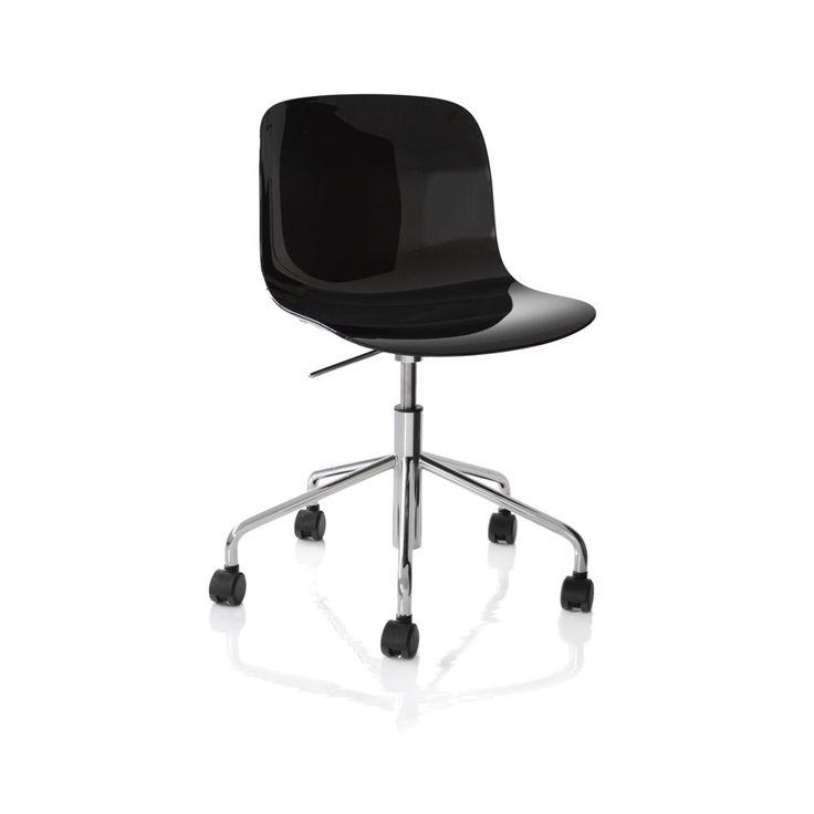 Designer Office Wheels-Chair by Magis #designer #wheel #office #chair