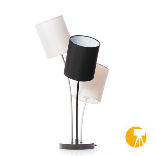 1000 images about lampen von dl designerlampen on pinterest deko studios and new. Black Bedroom Furniture Sets. Home Design Ideas
