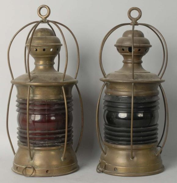 Perfect 368 best Kerosene Lanterns.. images on Pinterest   Vintage  ZP47