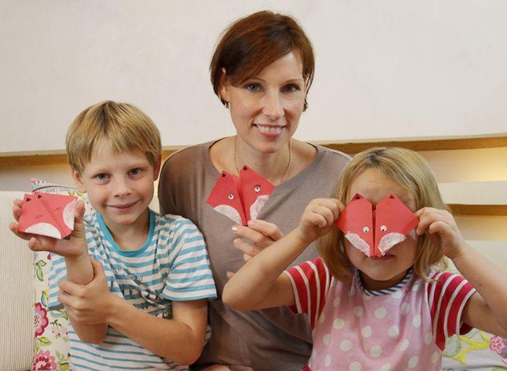 origami_fuchs_basteln_diy