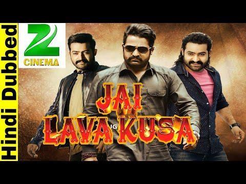 the Lava Kusa full movie in hindi version download