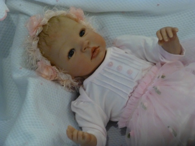 45 Best Baby Reborn Dolls Images On Pinterest Reborn