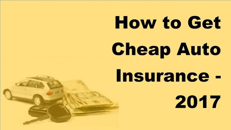 How to Get Cheap Car Insurance - Online Car Insurance Tips from 2017 - WATCH VIDEO HERE -> http://bestcar.solutions/how-to-get-cheap-car-insurance-online-car-insurance-tips-from-2017     Car Insurance Tata aig make sure with tata hdfc ergo save up to 70%, buy a policy now. Get affordable car insurance that you and your teen can count on. National Mutual Insurance Company of 2017. Best insurance coverage for automobile insurance coverfox. Ways to get the cheapest car insuranc