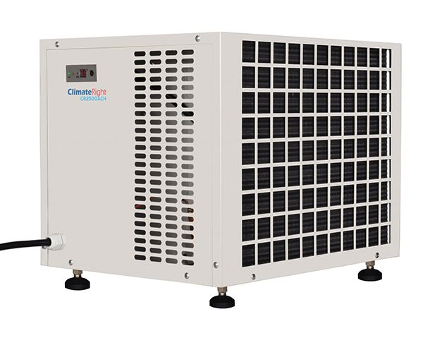 Air Conditioner Heater: Rv Air Conditioner Heater