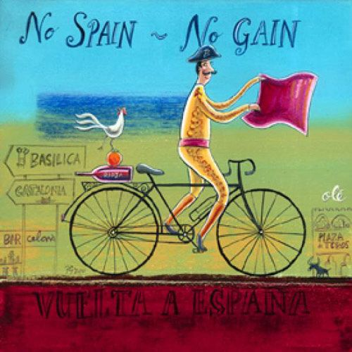 Image from http://www.fineartportfolio.co.za/images/thumbs/frans-groenewald-other-no-spain-no-gain-308313c.jpg.