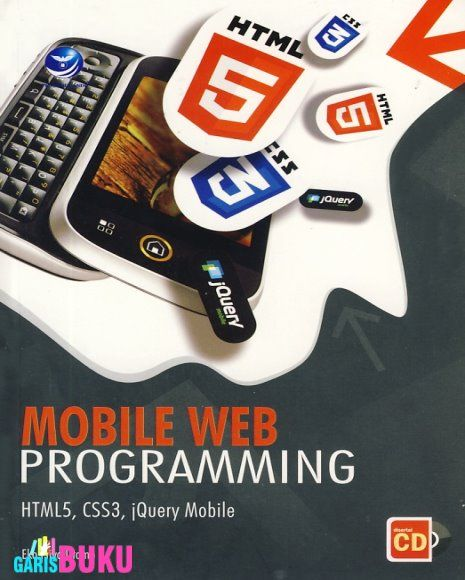 Mobile Web Programming