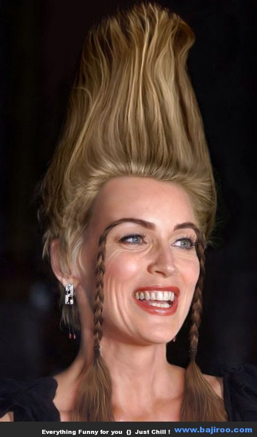 ... -celebrity-hairstyles-funny-hairstyles-celebrity-hairstyles-12.jpg
