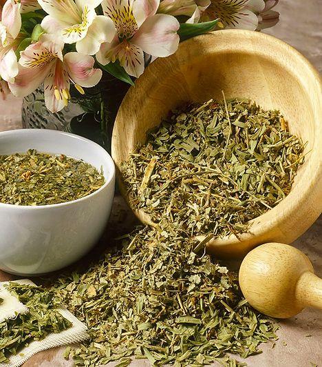 A 9 legerősebb természetes gyógymód - Szeszélyes tavaszi időben | femina.hu