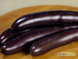 Freeze Eggplant Step 1 Version 2.jpg