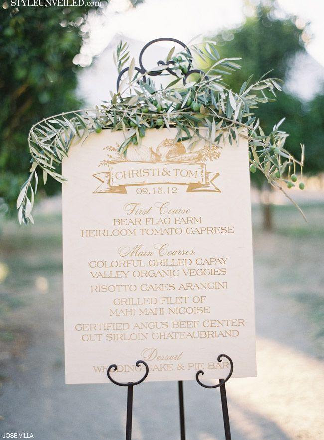 Wedding Invitation Etiquette from Paper Bloom Studio / http://styleunveiled.com/wedding-blog/tag/paper-bloom / Portland Oregon Wedding Stati...