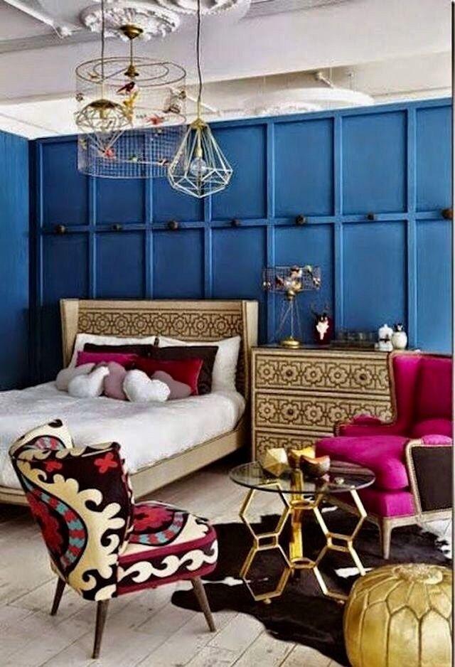 124 besten Decoration home Bilder auf Pinterest | Nordstrom ...