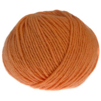 6-ply yarn of the highest cashmere quality, wide range of colours available http://www.gomitolis.it/english/cashmere/cashmere-6-ply/4/