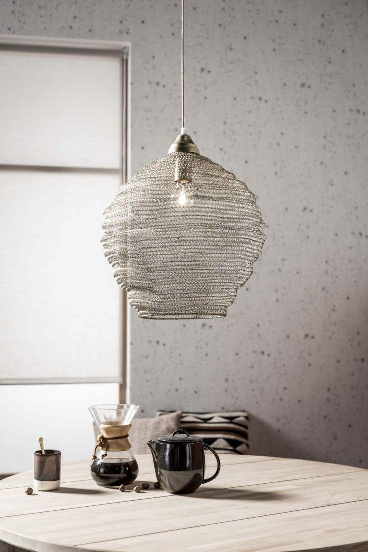 Jade Groen Karwei.Karwei Bureaulamp Tafellamp Storm Aanbieding Bij Hornbach