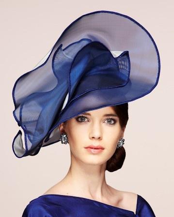 Fabienne Delvigne A Sweet Dream Hats Amp Fascinators