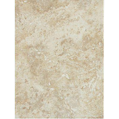 Itona Tile Cromwell 9 Quot X 12 Quot Ceramic Field Tile Ceramic