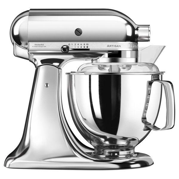 Hochqualitativen Kuchenmaschinen Aussuchen Die Wichtigsten Fragen Kuchenhilfe Kitchenaid Artisan Mixer Kuchenmixer