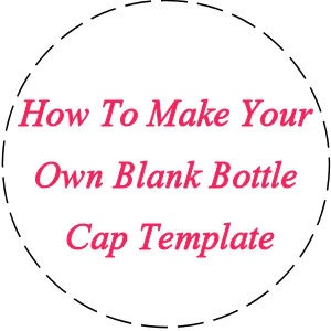 67 best images about hairbows on pinterest vintage for What can i make with bottle caps