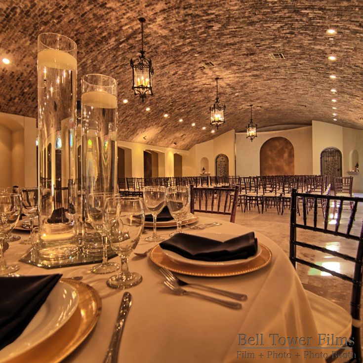 Small Wedding Reception Venues Houston : Contessa is a very unique and versatile room ceremonies receptions