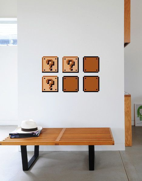 Design Your Room Game: Most Popular Video Game Room Ideas [Feel The Awesome Game