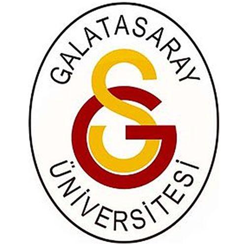 Galatasaray Üniversitesi   Öğrenci Yurdu Arama Platformu