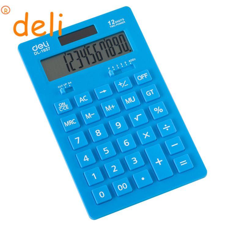 34 best office desktop calculator images by Ellen on Pinterest ...