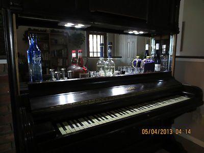 60fa7052be3fdfdea7f027843f2f95e1--piano-art-liquor-cabinet.jpg