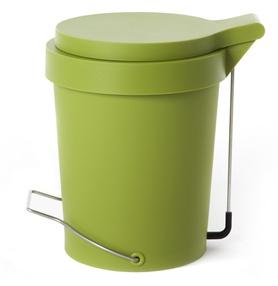 TIP - waste bin