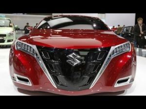 new car release in india 201425 best ideas about Upcoming cars on Pinterest  Bmw m3 2014 Bmw