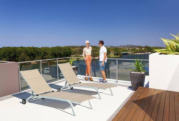 Lettino Cayenne http://www.opend.it/shop/lettini-sdraio-e-chaise-longue/cayenne-lettino-piscina/