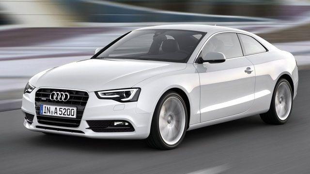 #Audi A5 Sportback 2.0 TDI 100kw, Low Cost e in Pronta Consegna. Canone mensile di #noleggio a lungo termine a partire da 469 euro al mese.