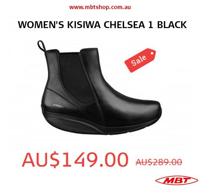 #MBTWomensKisiwaChelsea Only @ $149