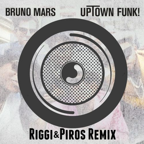 "Circle Talent Agency's ""Riggi & Piros"" have dropped a masterpiece on us. Remixing Bruno Mars's groovy ""Uptown Funk"" radio mega-smasher, New Jersey's Riggi & Piros breathe new life into the tune, creating a club-ready smasher that you can basically lose your face to. Grab this tune immediately!"