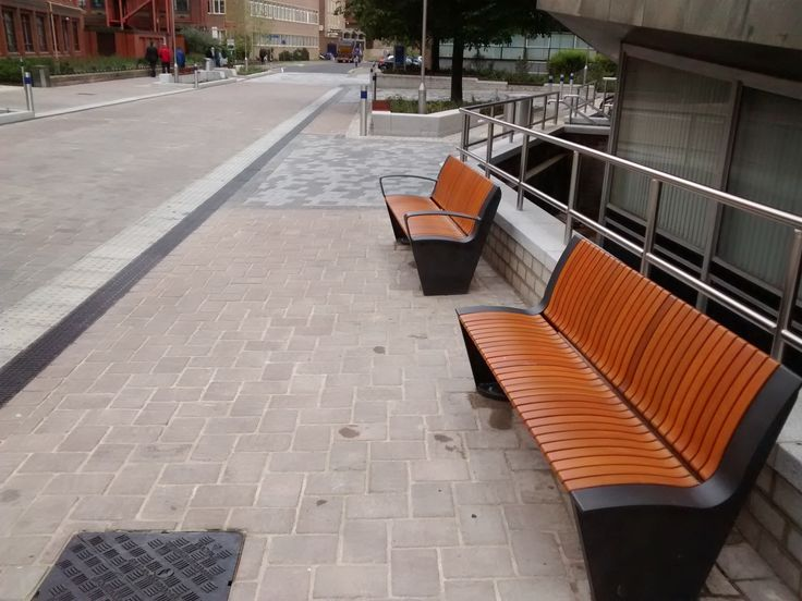 Furniture Design Newcastle 62 best street furniture images on pinterest | street furniture