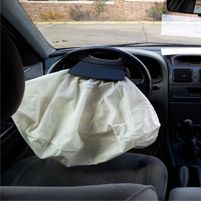 The National Highway Traffic Safety Administration (NHTSA) announced recently that it will allow GM to postpone its recall of vehicles outfitted with Takata airbag inflators. The company petitioned the agency to allow them to conduct an independent study into the performance of the inflators. Defective inflators have been a factor in 11 fatalities and over [ ]