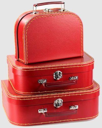 10 best Suitcase Markets images on Pinterest   Suitcase set, Kids ...