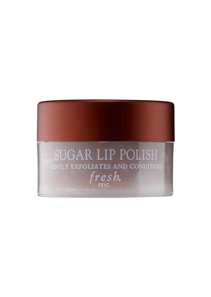 d5cafc81351e 10 Winter-Proof Lip Scrubs for Every Budget   Lip scrubs, Fresh sugar lip  and Lips
