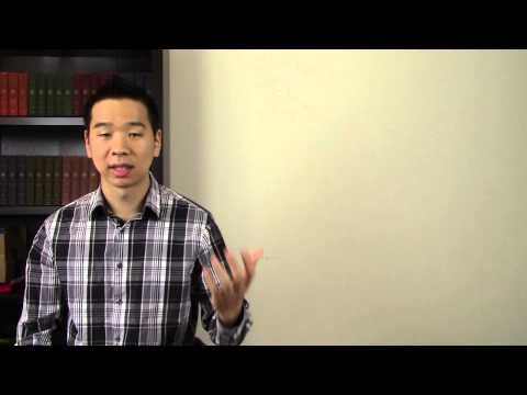 Short Course On Investments Episode 12 - TFSA