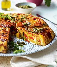 25+ beste ideeën over schnelle vegetarische gerichte op pinterest ... - Schnelle Vegetarische Küche