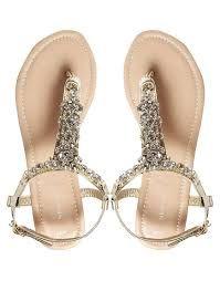 Image result for bling sandals