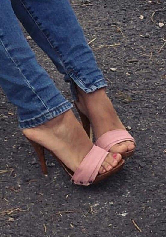 #ClogsShoesWooden