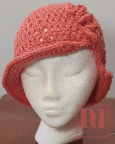 24 besten sombreros Bilder auf Pinterest | Gehäkelte taschen ...